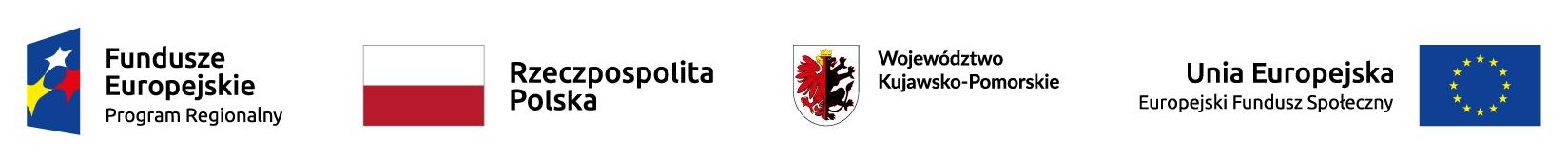 Leśny dom seniora - projekty unijne